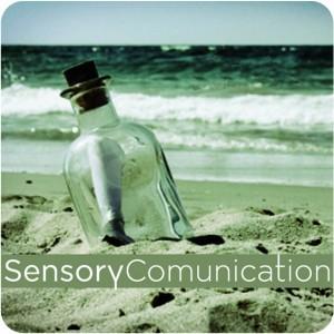 Agencia de comunicación sector capilar